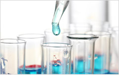 Quality Chemical Reagents